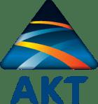 www.akt.fi