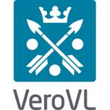 www.verovl.fi