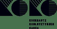 KOKO-kassa