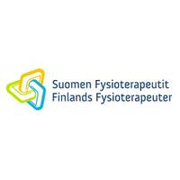 Suomen Fysioterapeutit