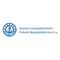 Suomen Laivanpäällystöliitto
