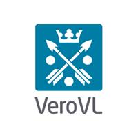 VeroVL