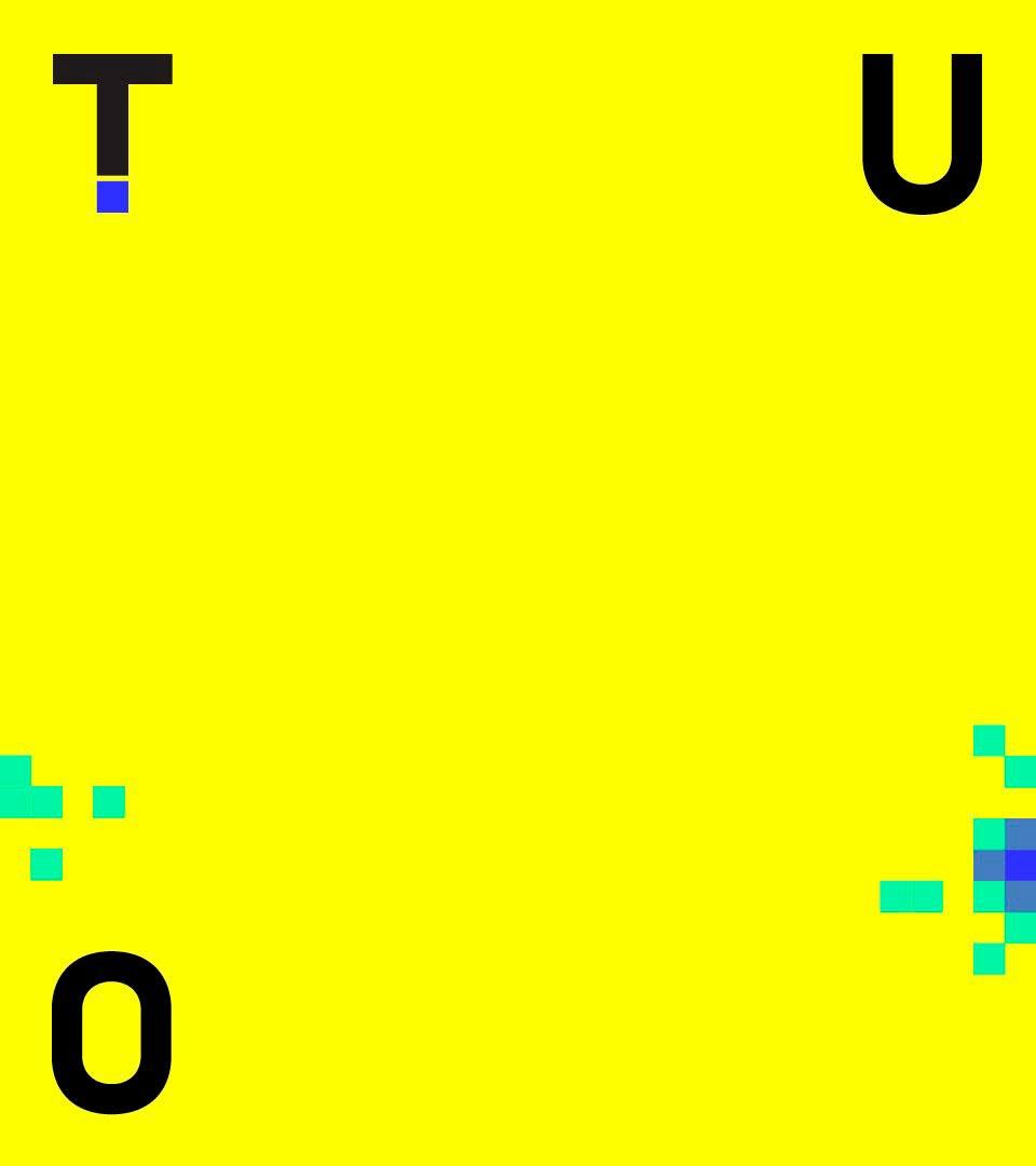futu2-1