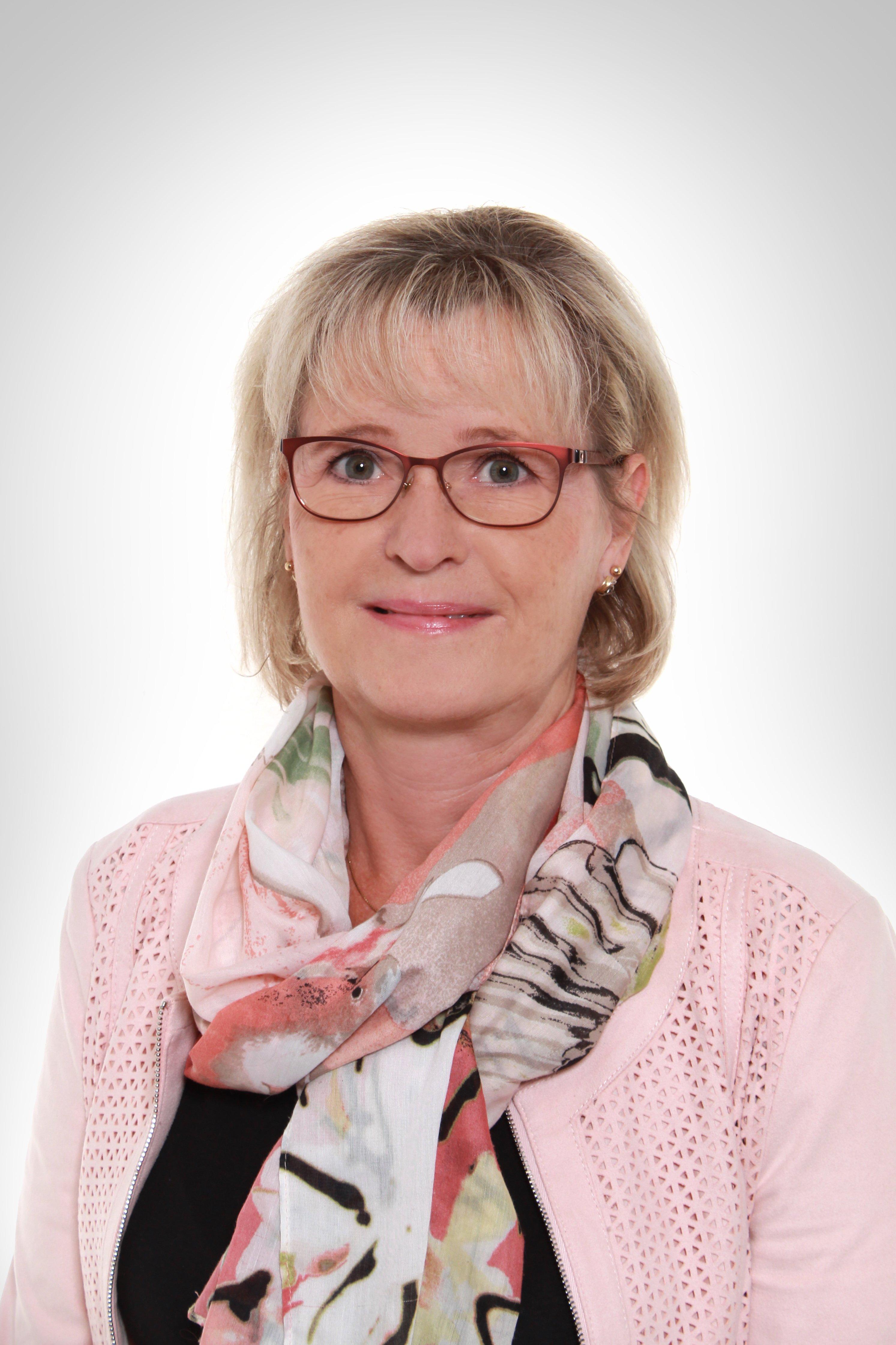 Heikkinen_Anne
