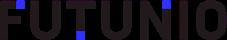 Futunio_logo_sininen_292218
